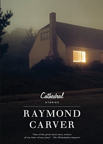 Raymond Carver Cathedral Pdf - Home Student