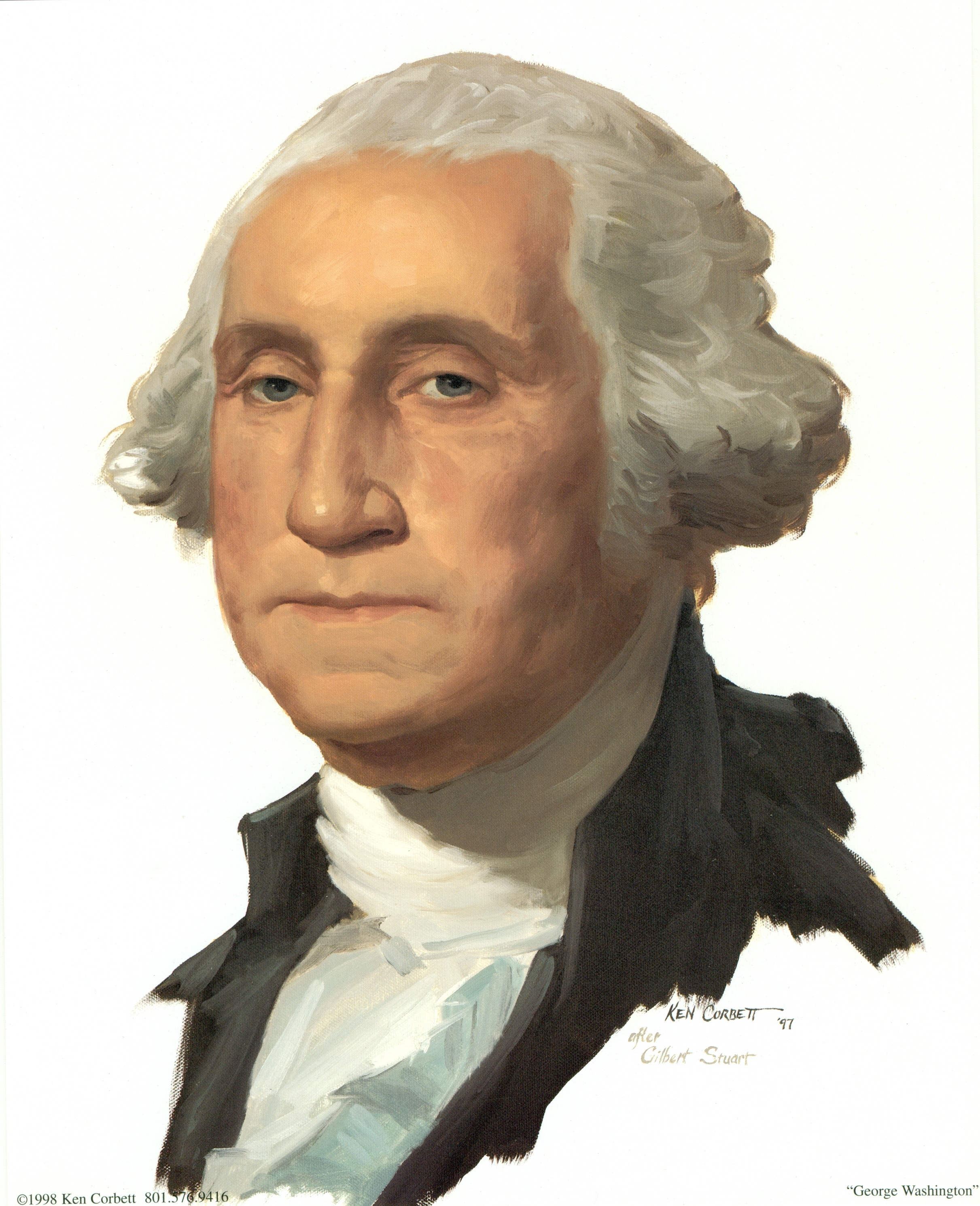 Reaction To Shay S Rebellion Washington Vs Jefferson Text Images Music Video Glogster Edu Interactive Multimedia Posters