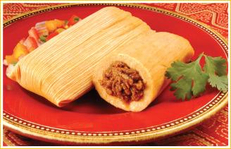 Tamales Text Images Music Video Glogster Edu Interactive
